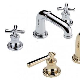 Beaubourg THG смесители для ванной
