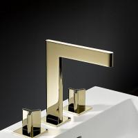 Icon-X THG Paris смесители для ванной (серия), Porsche Design