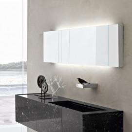 Retroilluminate Specchiere зеркало Toscoquattro