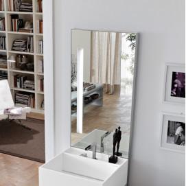 09EN1 Elements зеркало Toscoquattro