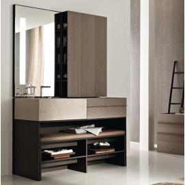 02 Elements комплект мебели Toscoquattro