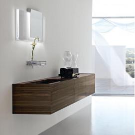 01 Time комплект мебели Toscoquattro