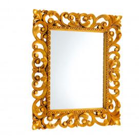 181 Daisy Treesseci зеркало в резной раме