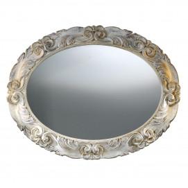 221 Festone зеркало Treesseci