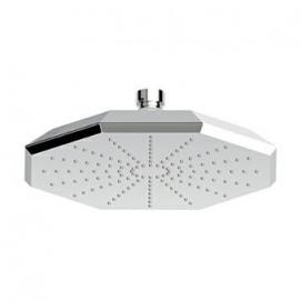 Z94194 Wosh Zucchetti верхний душ шестиугольный