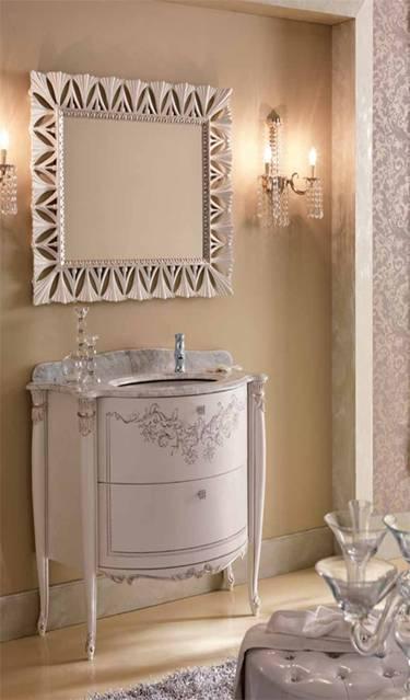 мебель бмт для ванной