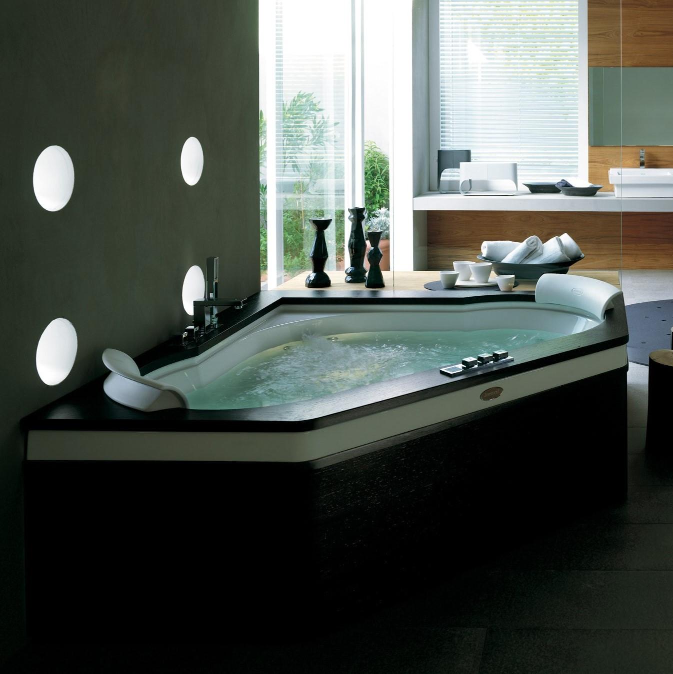 часто ванна джакузи угловая владивосток вынуждены длительное время